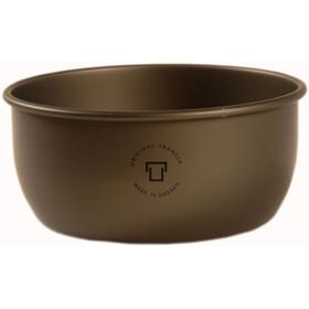 Trangia Topf 1l für Trangia 27 HA ALU 15,5cm
